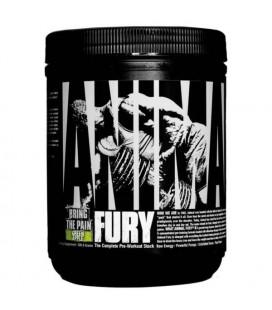 Universal Animal Fury 491,7g