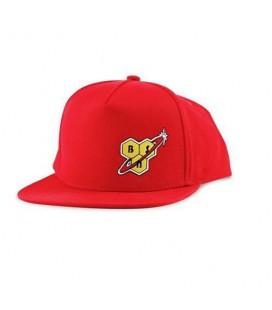 BSN Czapka Snapback Baseball Cap