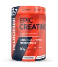 Immortal Epic Creatine 500g