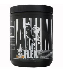 Universal Animal Flex 381g