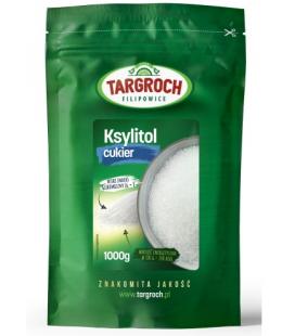 Targroch Ksylitol (1 kg)