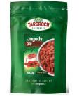 Targroch Jagody goji suszone (1 kg)