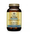 Solgar Formula VM-PRIME 50+ 60 tabletek