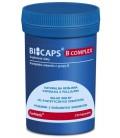 FORMEDS Biocaps B Complex - 120 kaps