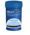 FORMEDS Biocaps Libimen Libido 60 kapsułek
