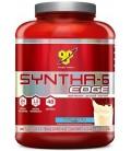 BSN SYNTHA-6 EDGE 1.8kg