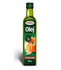 Targroch Olej z Pestek Dyni 250ml