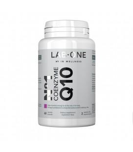 Lab One Coenzyme Q10 60kapsułek
