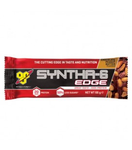 BSN Syntha 6 Edge Bar 66g