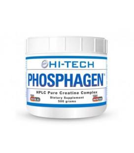 Hi-Tech Phosphagen 500g