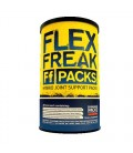 Pharma Freak Flex Freak Packs 35 saszetek