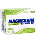 Sport Definition Magnesium plus Vitamin B6 30kaps
