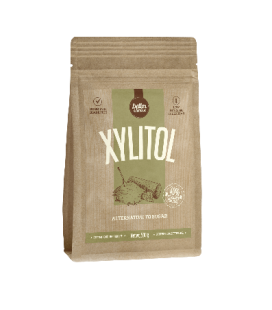 Trec Better Choice Xylitoll 500g