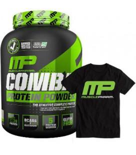 Musclepharm Combat 1,8KG
