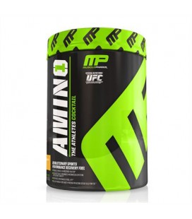 Musclepharm Amino 1 427g