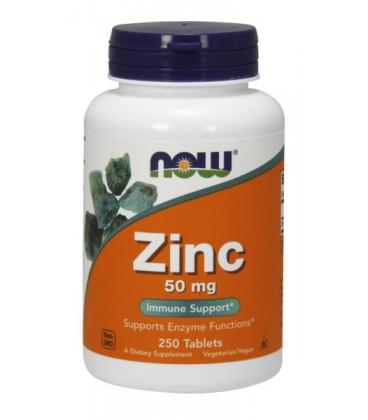 Sport Definition Pure Zinc 120kaps.