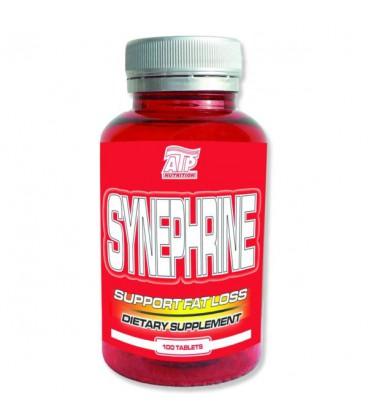 ATP Nt. Synephrine 100tab