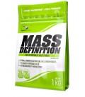 Sport Def. Mass Definition 1kg