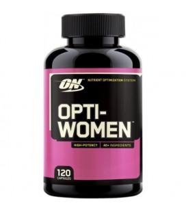 Optimum Opti-Women 60tabs