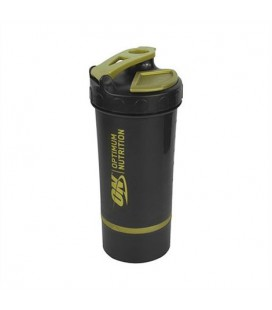 Optimum Shaker Gold 800ml