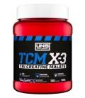 UNS TCM X3 500g