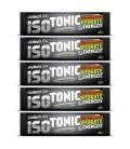 BioTech IsoTonic 40g