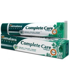Himalaya Herbal Complete Care Toothpaste 75g