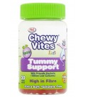 TLC Chewy Vites Kids Tummy Support 30 chewables