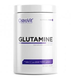 OstroVit Supreme Glutamine 500g
