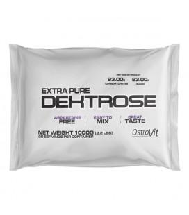 Ostrovit Dextrose 1000g