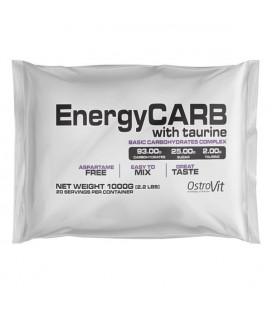 Ostrovit Energy Carb 1000g