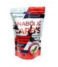 Immortal Anabolic Carb's 1000g