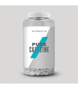 Myprotein Kofeina Pro 200 tabl.
