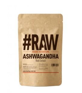 RAW Ashwagandha 250g