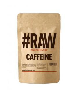RAW Caffeine 100g