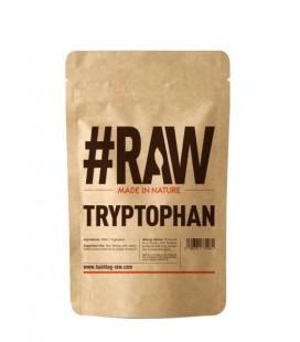 RAW Tryptophan 100g