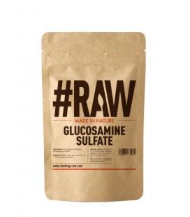 RAW Glucosamine Sulfate 100g
