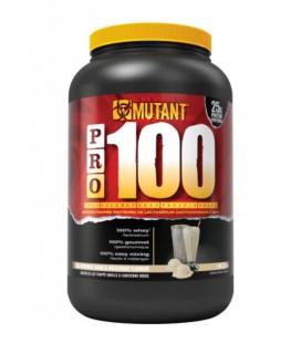 Mutant Pro 100 908g