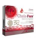 Olimp Chela Ferr Bio Complex 30 kaps.