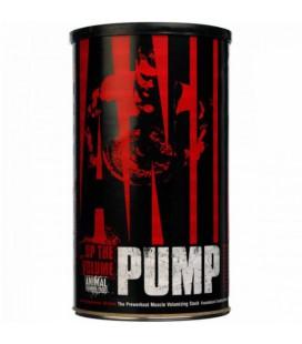Universal Animal Pump 30sasz