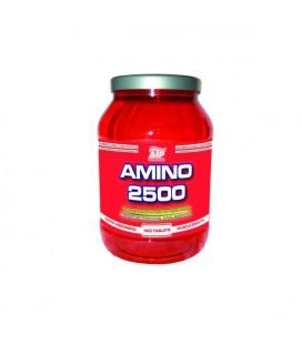 ATP Nt. Amino 2500 400tab