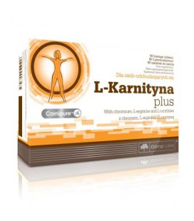 Lifeplan Joint Action Turmeric 90kaps