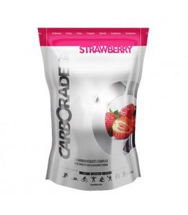 Haliborange Omega-3 Chewable Capsules 90caps