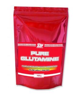 ATP Nt. GLUTAMINE 300g