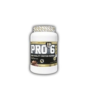 Superior Pro6 908g