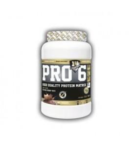 Superior Pro6 2270g