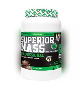 Superior Mass Professional 1000g