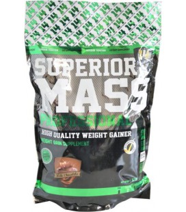 Superior Mass Professional 4540g