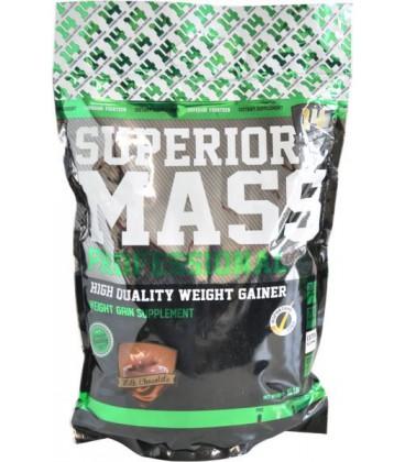 Superior Mass Professional 4540g