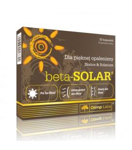 Olimp Beta Solar 30 kaps